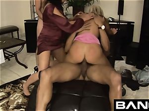 super hot lovemaking screwing parties uncovered!